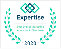 Expertise San Jose digital marketing agency